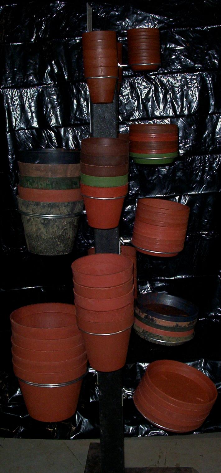 flowerpotsstand2.jpg